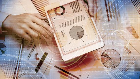 ヒト、モノ、カネ、情報・・・4大経営資源の概要