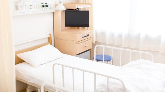 「病院M&A」譲渡側、譲受側のメリット・デメリットを検証