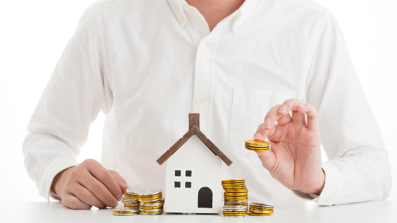 「収益を生む資産」を切り離す・・・相続時精算課税制度の活用