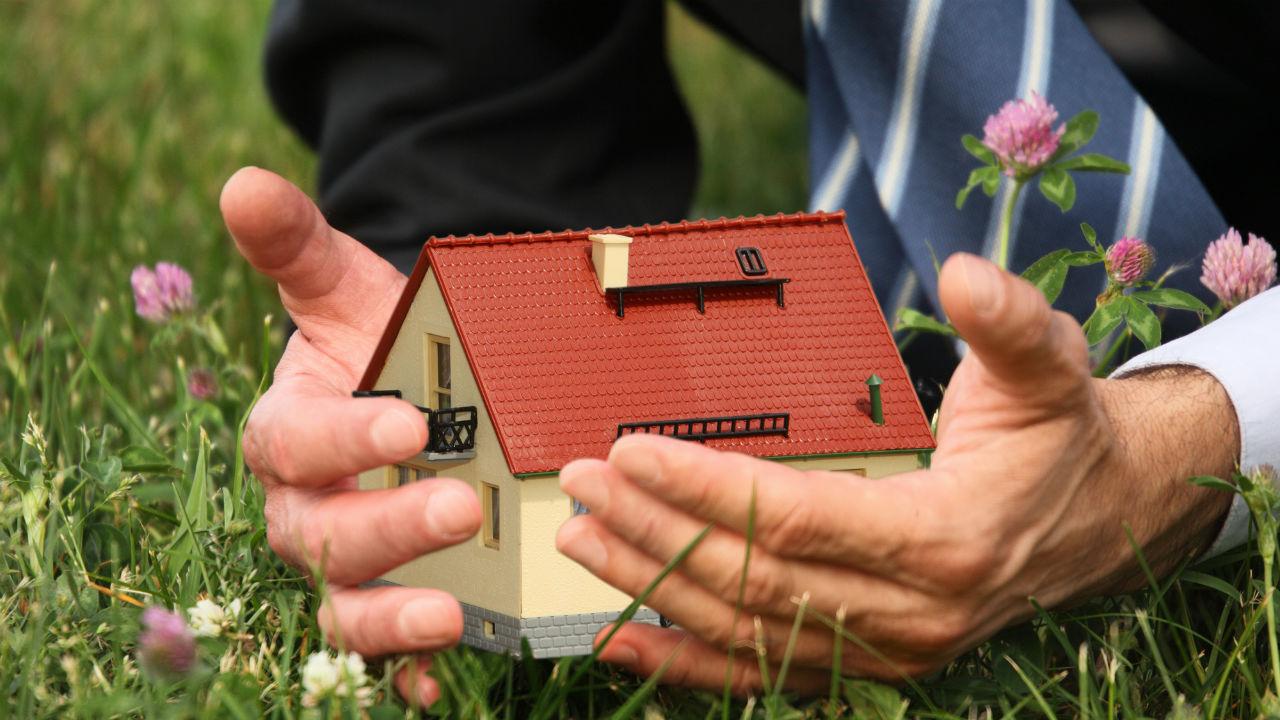 調査済みの土地に優先順位をつける判断基準とは?