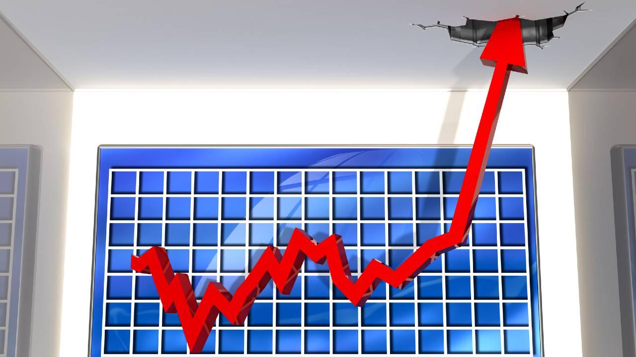 バイデン政権でMMT採用なら「世界経済大混乱」の深刻リスク