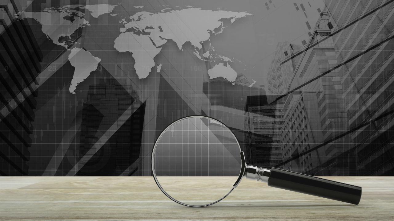 2017年7月運用開始・・・GPIFによる「ESG投資」の概要
