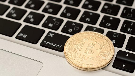 仮想通貨を「PC」「スマホ」で安全に保存する方法