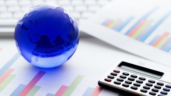 長期投資でハマりやすい投資バイアスとは?