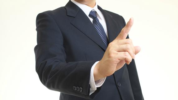 事業承継における「後継者の意識付け」をどう考えるか?