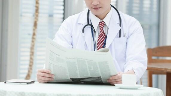 メディカルツーリズムは日本人医師が「海外進出」するチャンス