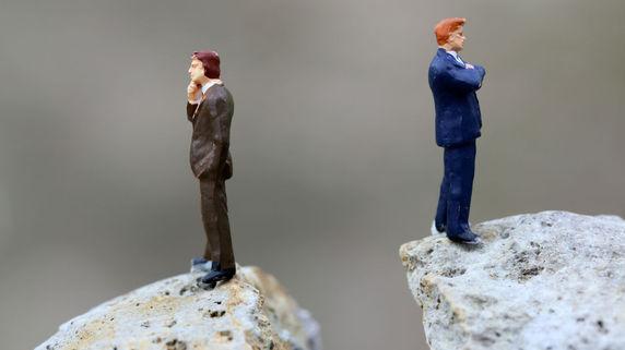 後継者を悩ませる「納税資金不足」にどう対応するか?