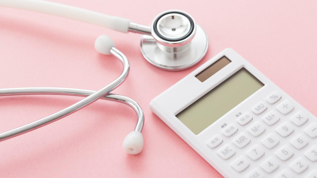 医師の確定申告:医師は節税できる?勤務医の確定申告、開業医の確定申告の違いを紹介