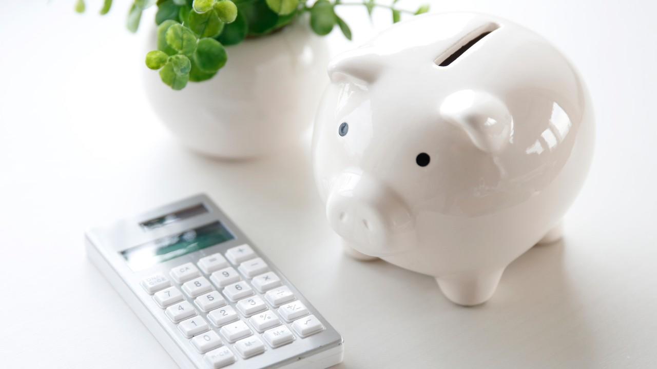 20代サラリーマンは、毎月いくら「貯金」すべきなのか?
