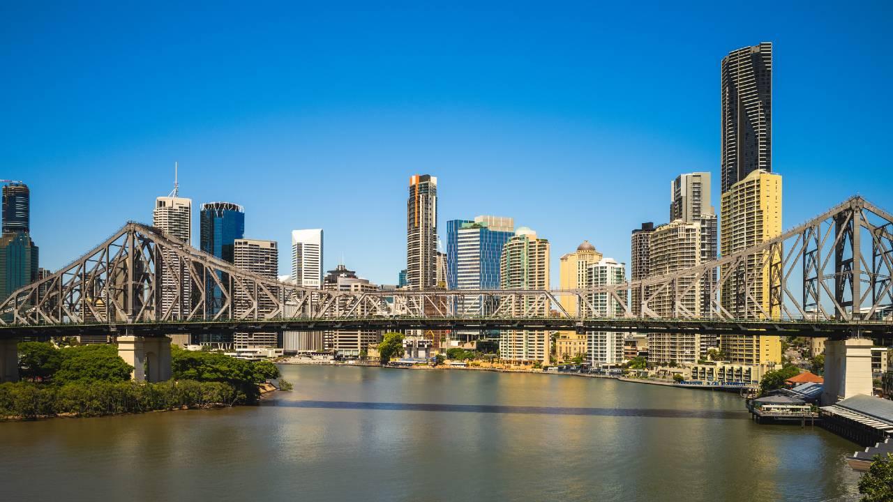 世界の投資家が豪州の第3の都市「ブリスベン」に注目する理由