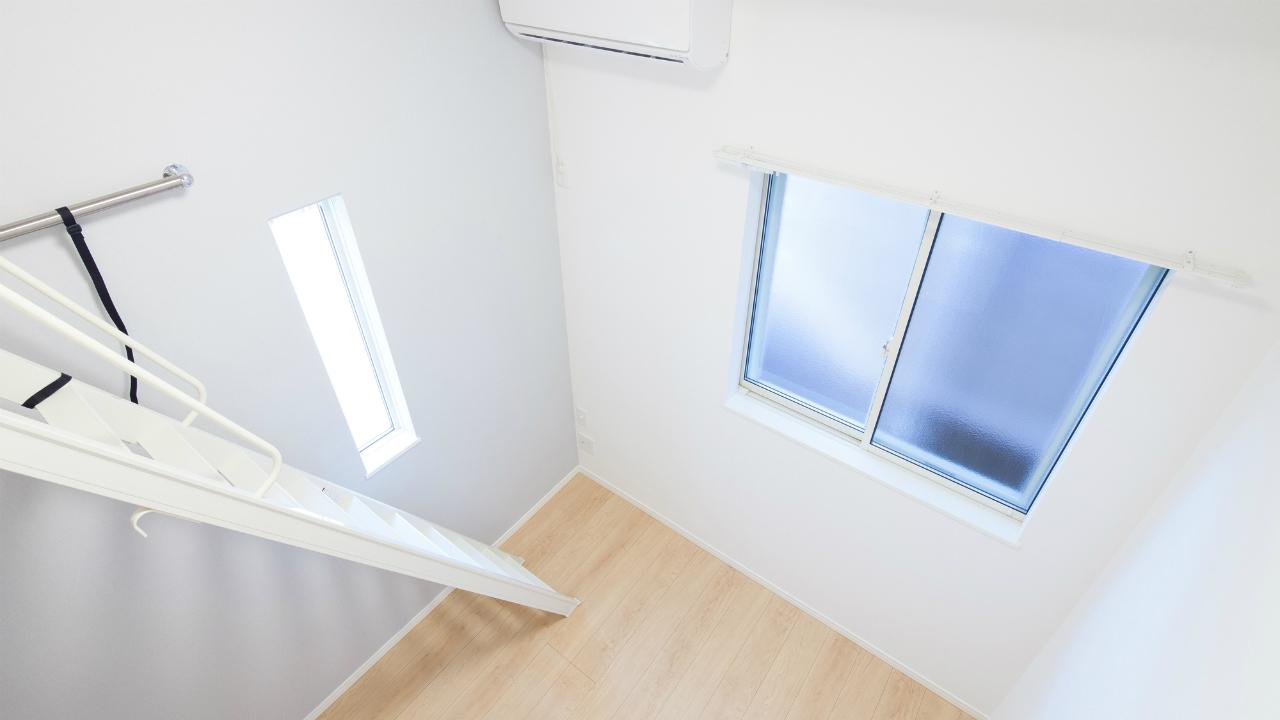 コンパクトアパートの差別化につながる「室内の設備」とは?
