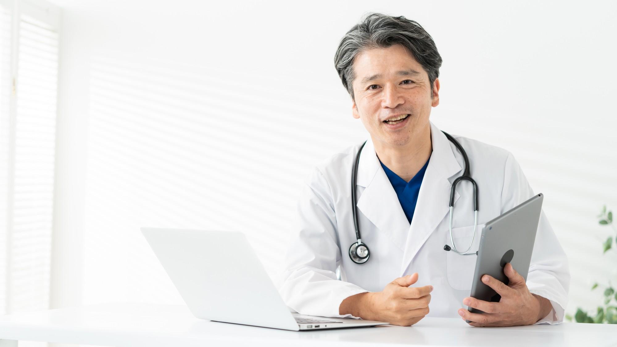 逆算すると「生涯で5億円」必要な職業…医師に見合う不動産投資とは?