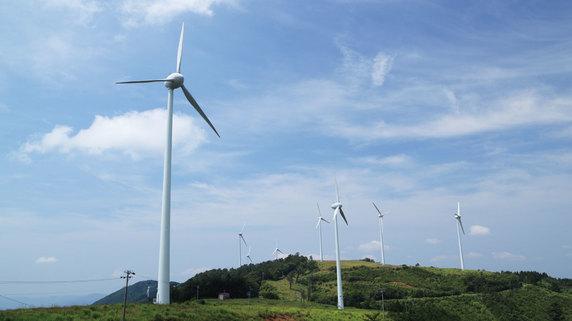 ドイツのエネルギー供給事業者の動向…「E.ON社」の例②