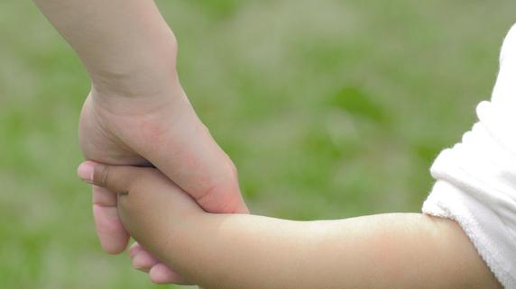 子どもの将来の力になる…世界が注目する「非認知能力」とは?
