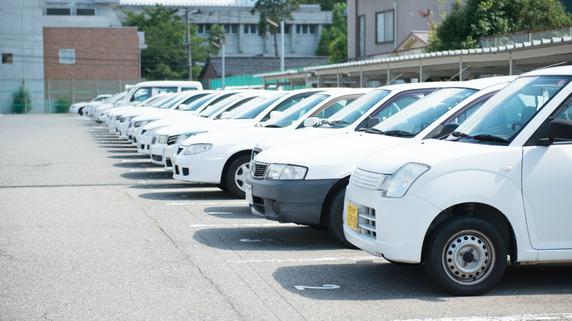 節税を意識した「自動車などの固定資産」の賢い購入方法