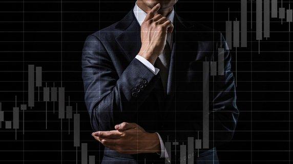 株式投資の玄人は使っている…便利すぎる「不成注文」とは?