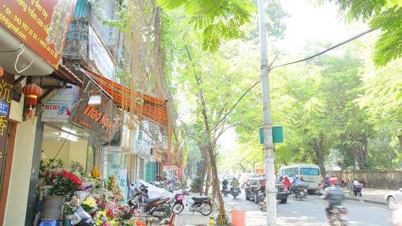 都市化が進むホーチミン…人気が高まる郊外の居住用住宅