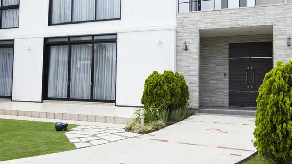 二世帯住宅を活用してローンの支払いを「ゼロ」にした実例