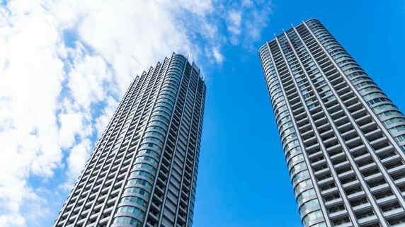 マンションの買い替え…「先売り」と「後売り」はどちらが得か