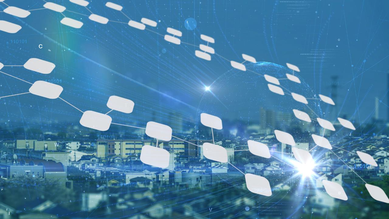 巨大企業「GAFA」に見るデジタル資本主義の可能性