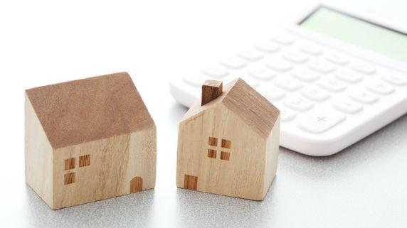 金融機関も融資に積極的な「1Rマンション」の魅力とは?