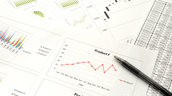 資産運用型保険 「10年間配当タイプ」の概要