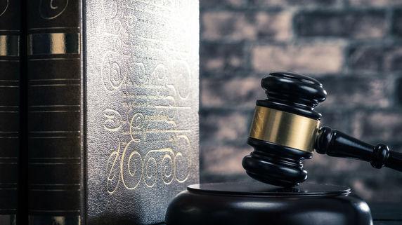 ザ・ウィンザーホテル事件⑥ 企業が労働裁判に勝つための対策