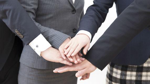 企業の強力な武器となる、自社の理念に「共鳴」する人材