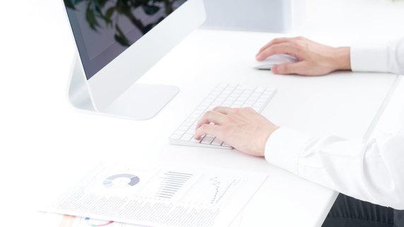 事業承継に伴う「同業他社との経営統合」のポイント②