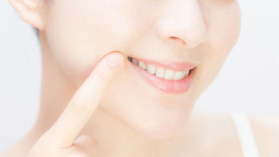 大人になってから「矯正歯科治療」をするメリットとは?