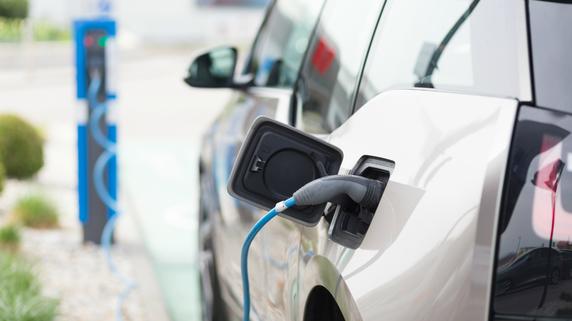 なぜ、日本の自動車産業は「ガラパゴス化」しつつあるのか?