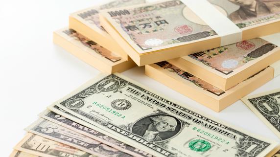 国籍も居住地も別々…日米をまたぐ家族の相続税はどうなる?