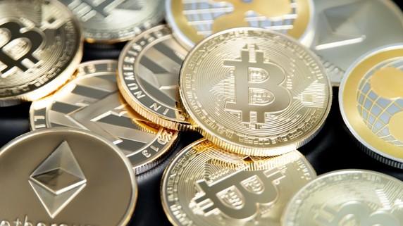 ビットコイン過去最高値更新…ほかの暗号資産は期待できるか?