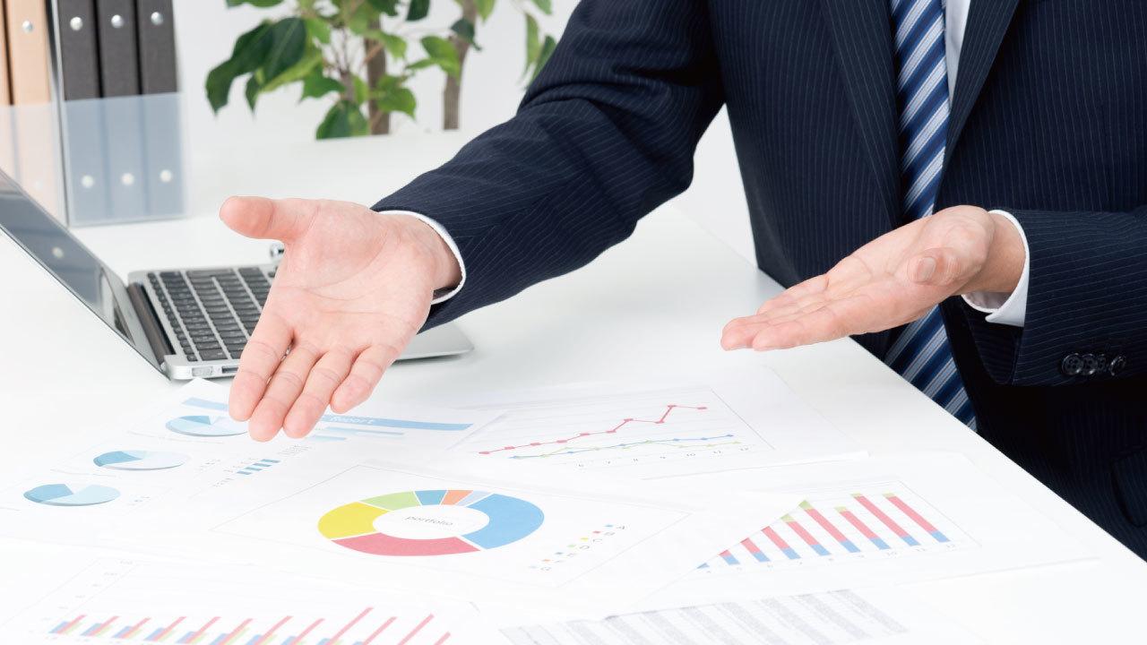 新たな財産管理の形「民事信託」の特徴と課題