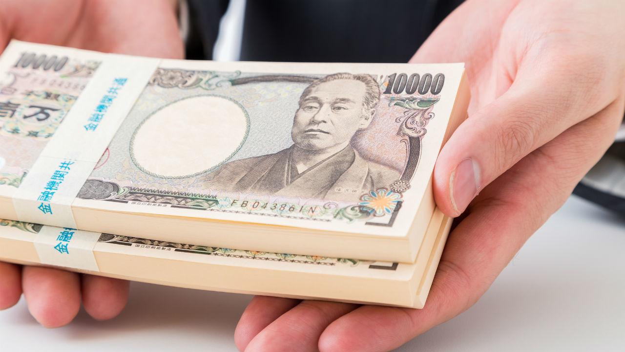 金融機関との融資交渉で「有利な条件」を引き出すポイント