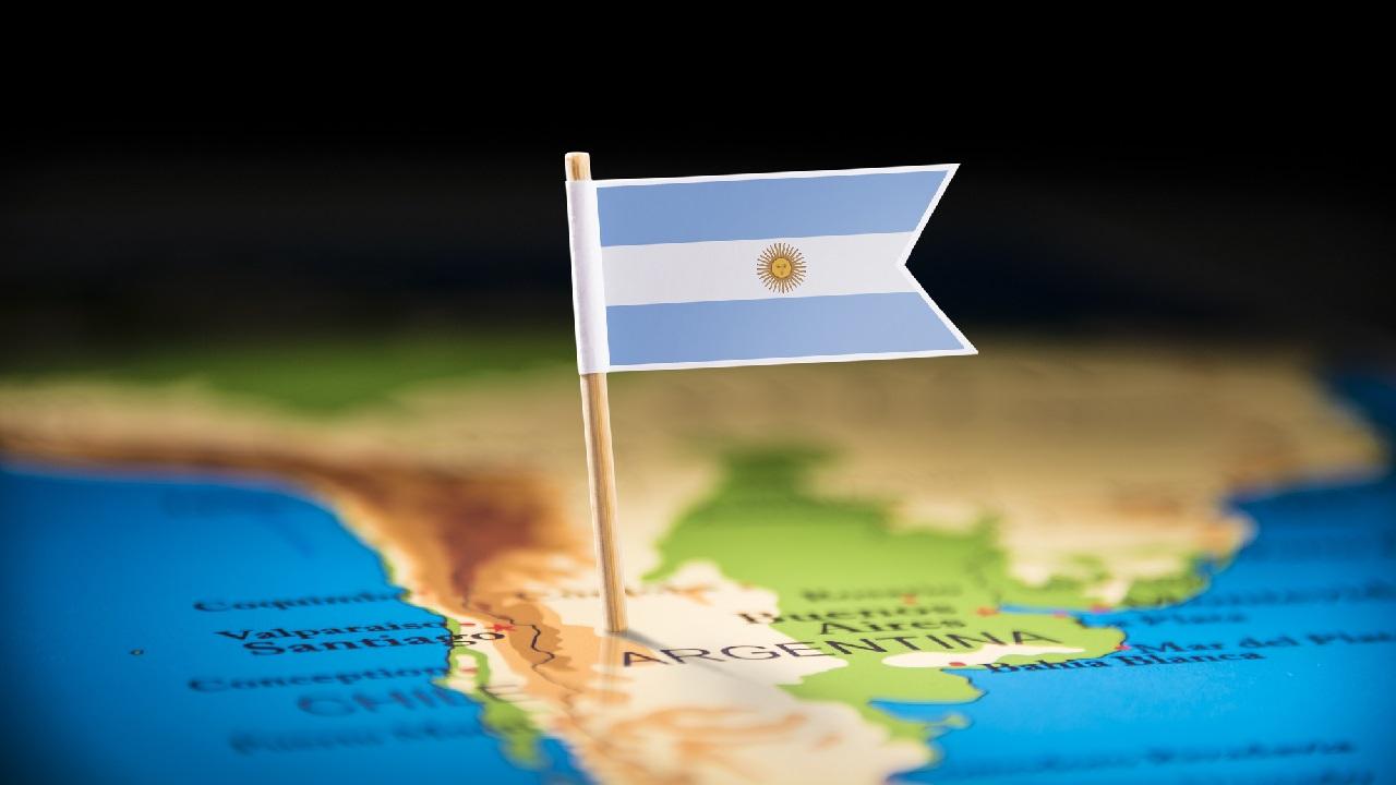 IMF、アルゼンチンの債務持続性に懸念示す