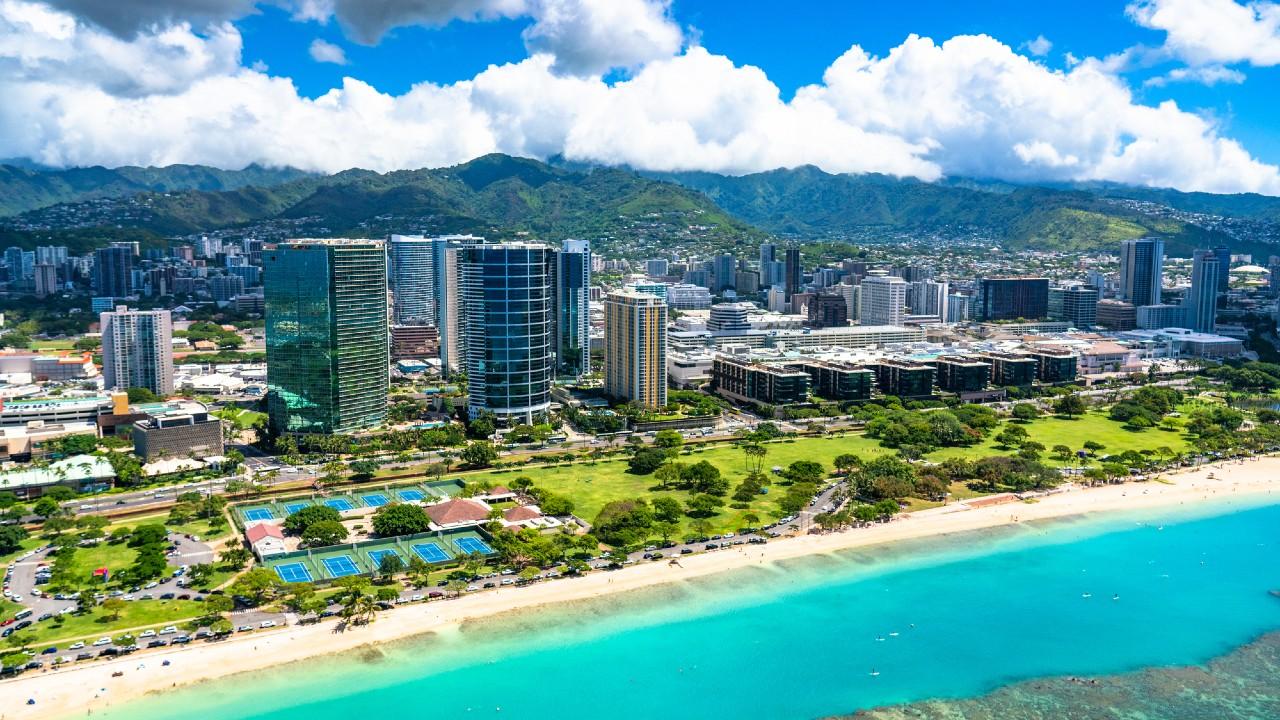 新型コロナの影響なし?…ハワイの不動産マーケット最新事情