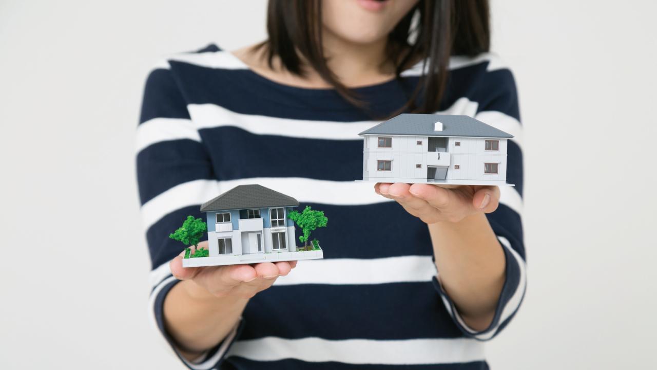 いよいよマンションの購入 実際にどんな流れで進むのか?