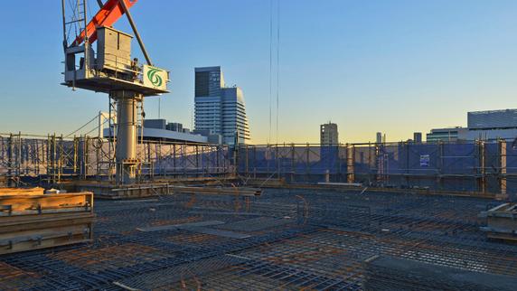 髙松建設の物件が「オーナーと入居者」双方から支持される理由