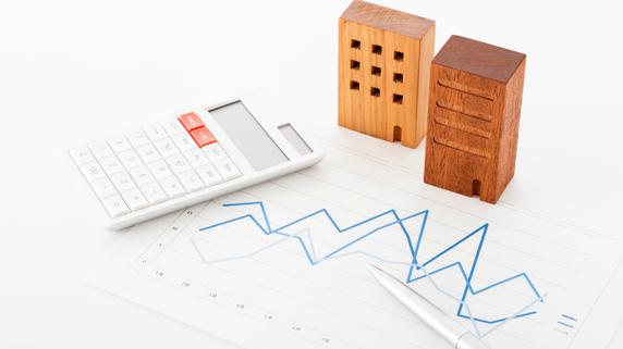 企業の収益性を分析する「売上高利益率・ROA・ROE」とは?