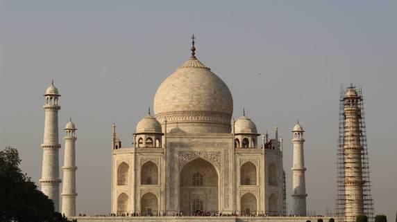 インド法人税減税…プラスへの期待値は財政懸念より高く