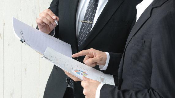企業間で交わす「契約書」の具体的なチェックポイントとは?