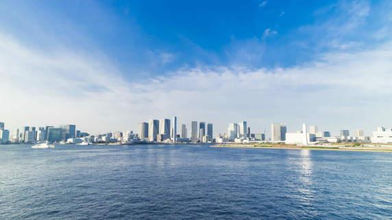 NY、ロンドン、香港…世界各国の「超高級住宅」最新事情