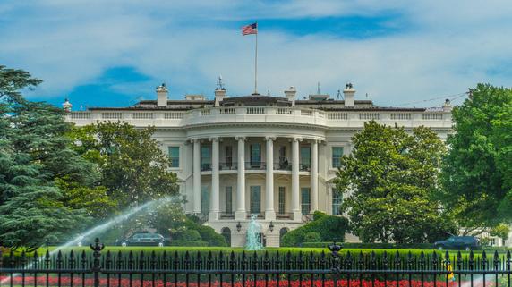 人事案に見るバイデン次期米大統領の姿勢
