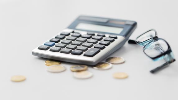 取引銀行の株式保有は、融資を受ける際の武器になるか?