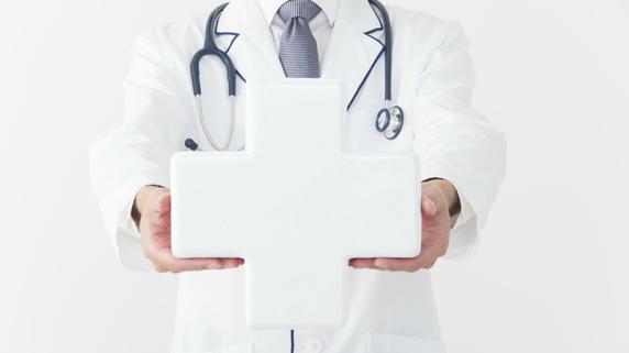医療保険に入る前に理解しておきたい「高額療養費制度」