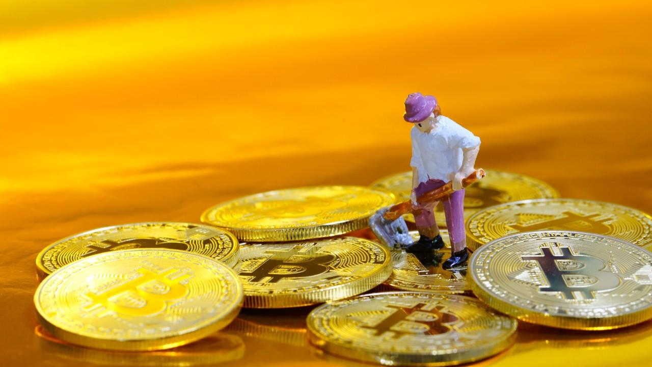 2020年「ビットコイン半減期」…価格変動に与える影響は?