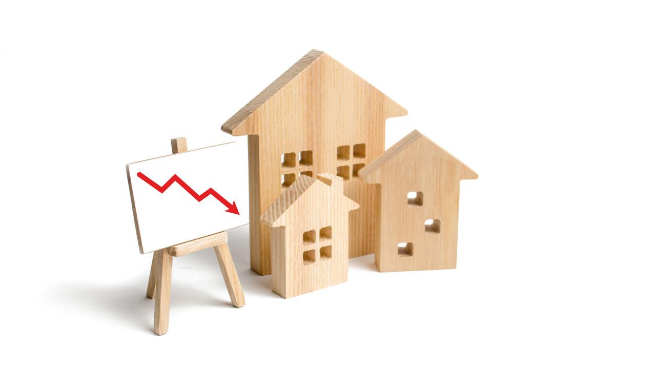 相続税評価額が猛烈に引き下がる「受益権の分離」とは?