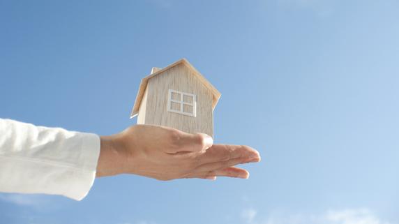 賃貸経営を成功に導く「収入源」の多角化