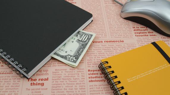 現物移転パターンで「外貨建て配当タイプ保険」を活用する方法